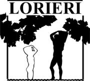 podere scurtarola Lorieri Logo